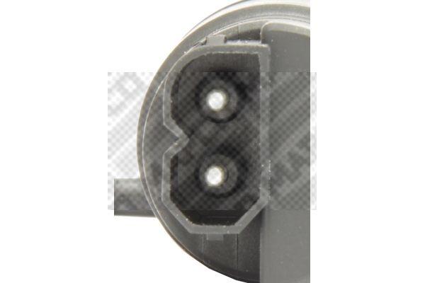 Scheibenwaschpumpe MAPCO 90652 Bewertung