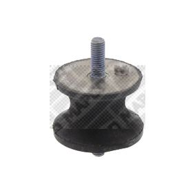 Engine Mounting Article № 33862 £ 140,00