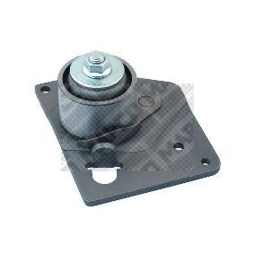 Tensioner Pulley, timing belt Article № 23182 £ 140,00