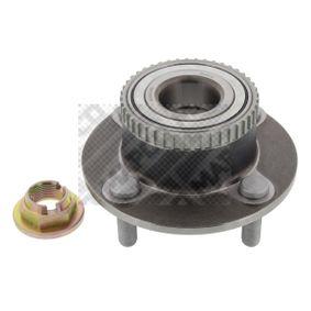 Wheel Bearing Kit Article № 26613 £ 140,00