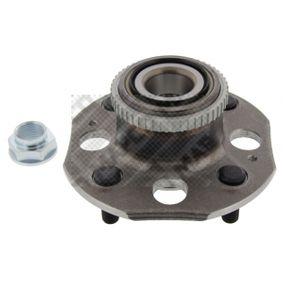Wheel Bearing Kit Article № 26515 £ 140,00