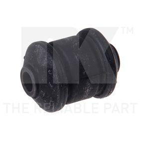 Lagerung, Lenker Innendurchmesser: 12,00mm mit OEM-Nummer 90373778