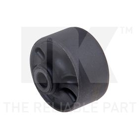 Control Arm- / Trailing Arm Bush with OEM Number 54584-07000