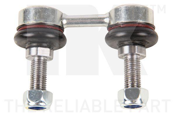 NK  5111522 Koppelstange Länge: 66mm