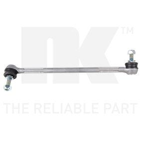 NK  5111517 Koppelstange Länge: 290mm