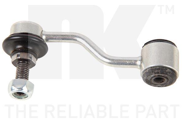NK  5114815 Koppelstange Länge: 104mm