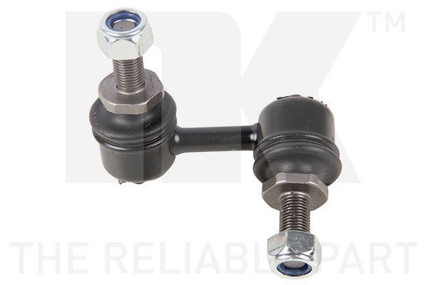 NK  5112227 Koppelstange Länge: 64mm