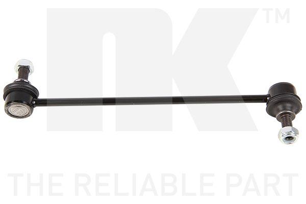 NK  5112218 Rod / Strut, stabiliser Length: 247mm