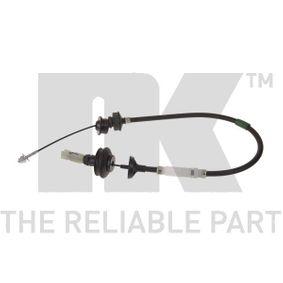 Zahnriemensatz Breite: 25,4mm mit OEM-Nummer 1L0198002A