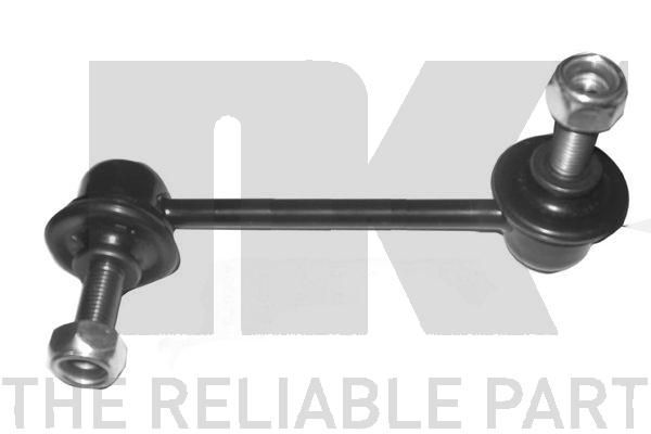 NK  5112621 Koppelstange Länge: 115mm