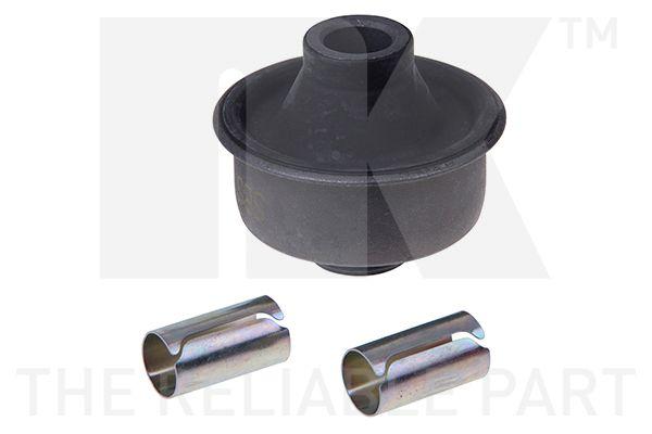 NK  5103602 Lagerung, Lenker Innendurchmesser: 16,00mm