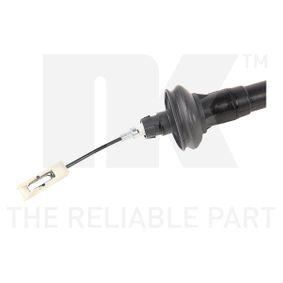Zahnriemensatz Breite: 25mm mit OEM-Nummer 028 198 119 E