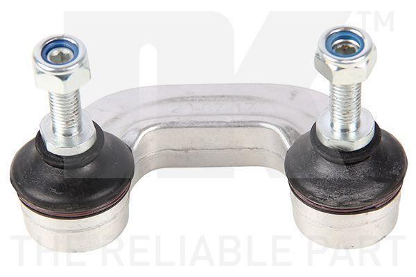 NK  5114705 Koppelstange Länge: 70mm