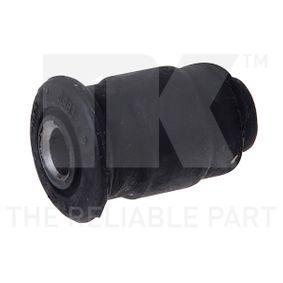 NK  5102301 Lagerung, Lenker