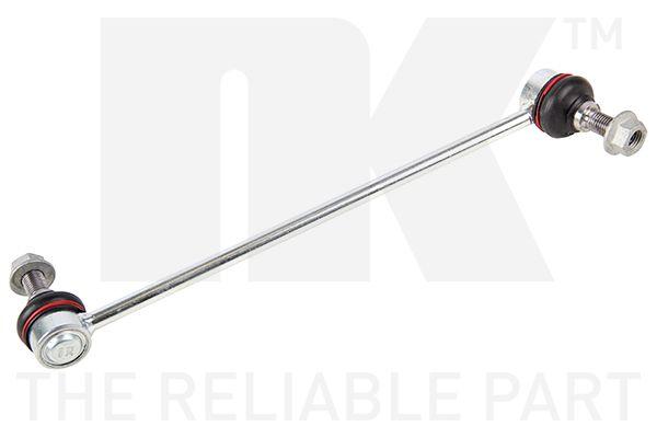 NK  5111530 Koppelstange Länge: 300mm