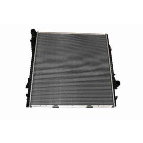 Kühler, Motorkühlung V20-60-0009 X5 (E53) 3.0 d Bj 2006