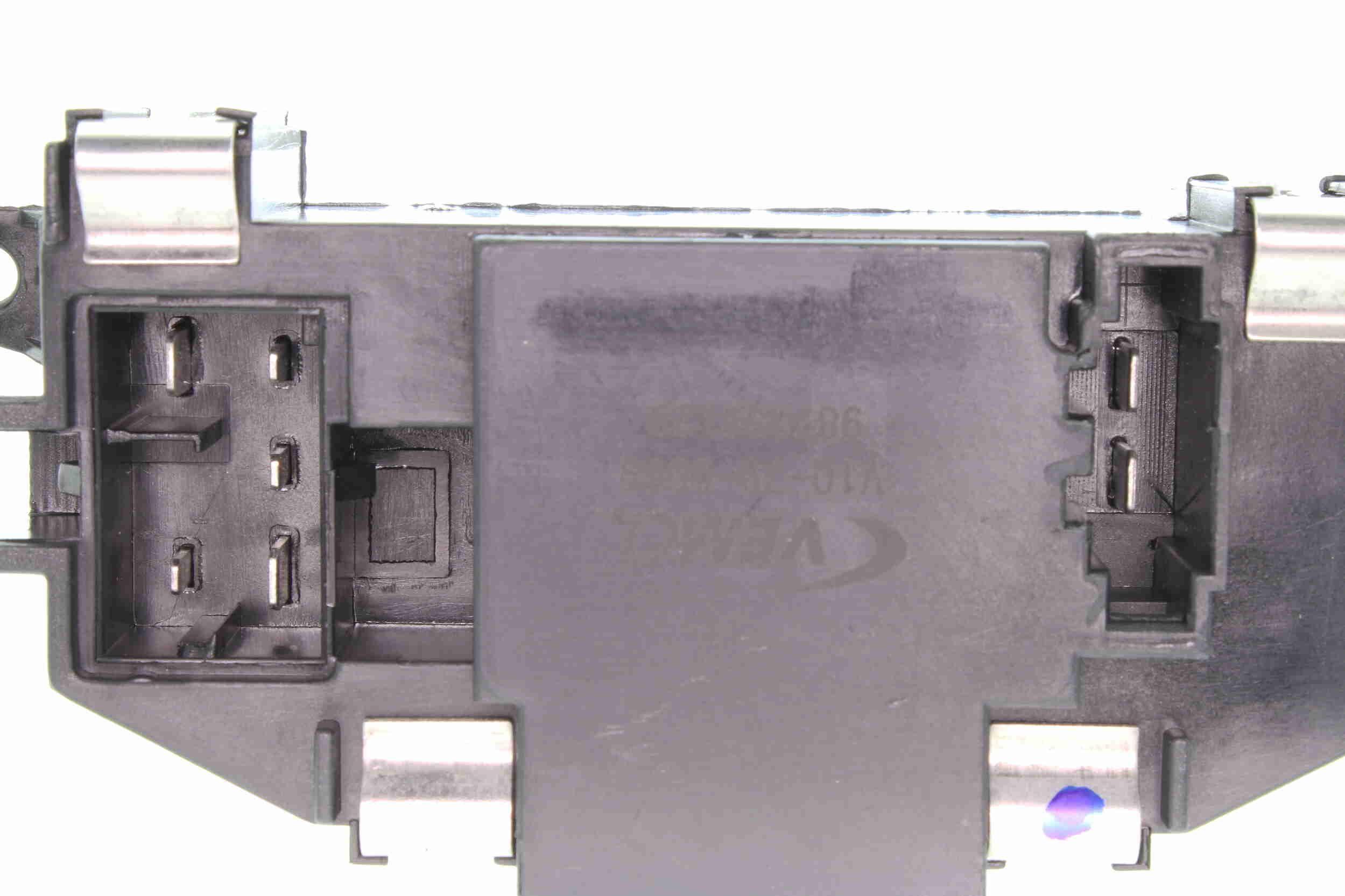 Regler, Innenraumgebläse VEMO V10-79-0019 Bewertung