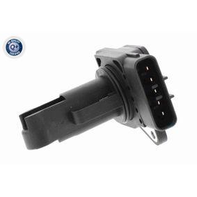 Air Mass Sensor Article № V70-72-0061 £ 140,00