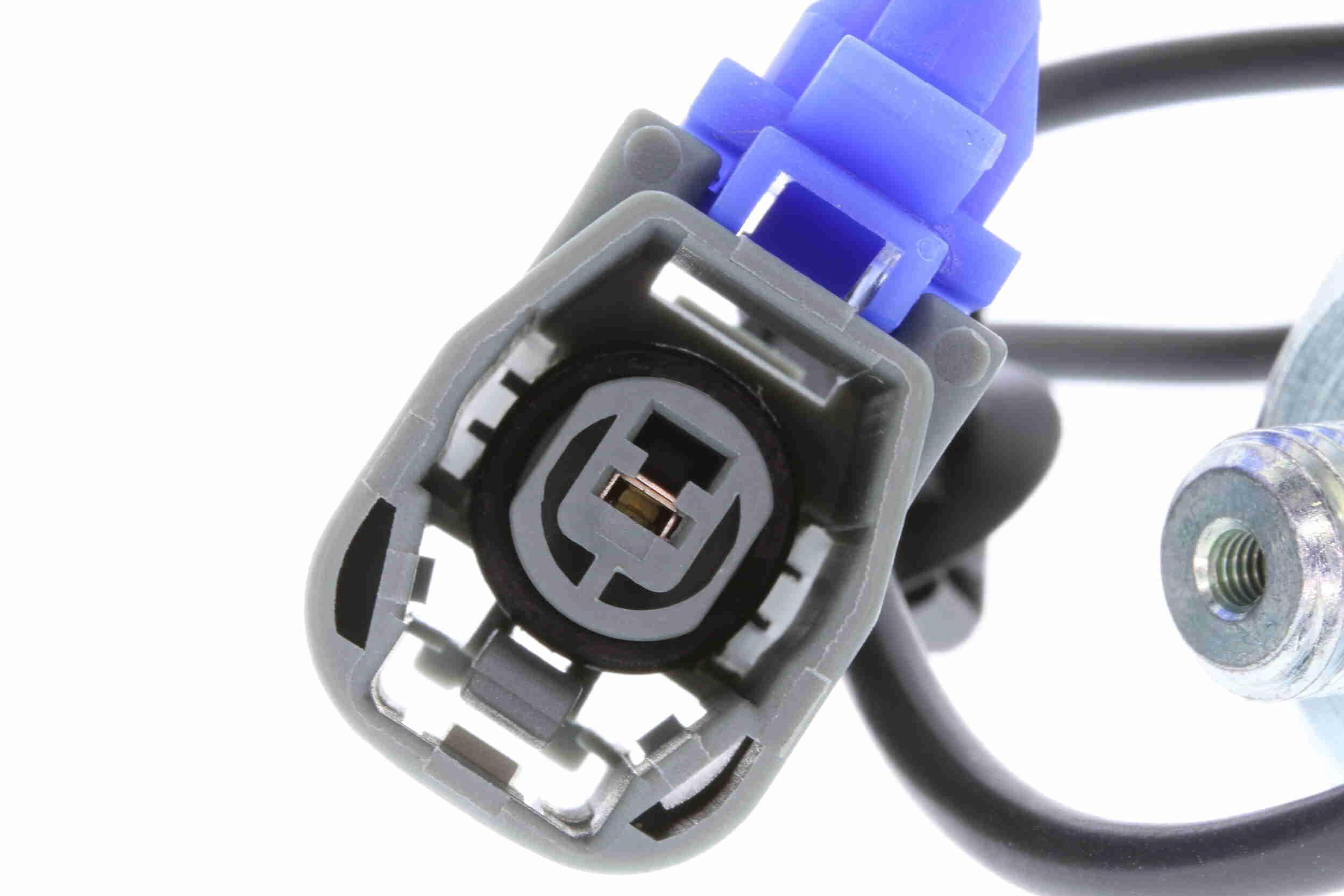 Sensor de detonaciones VEMO V32-72-0025 evaluación