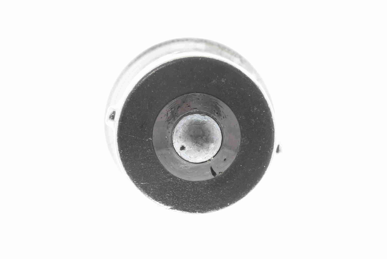 VEMO Art. Nr V99-84-0011 advantageously