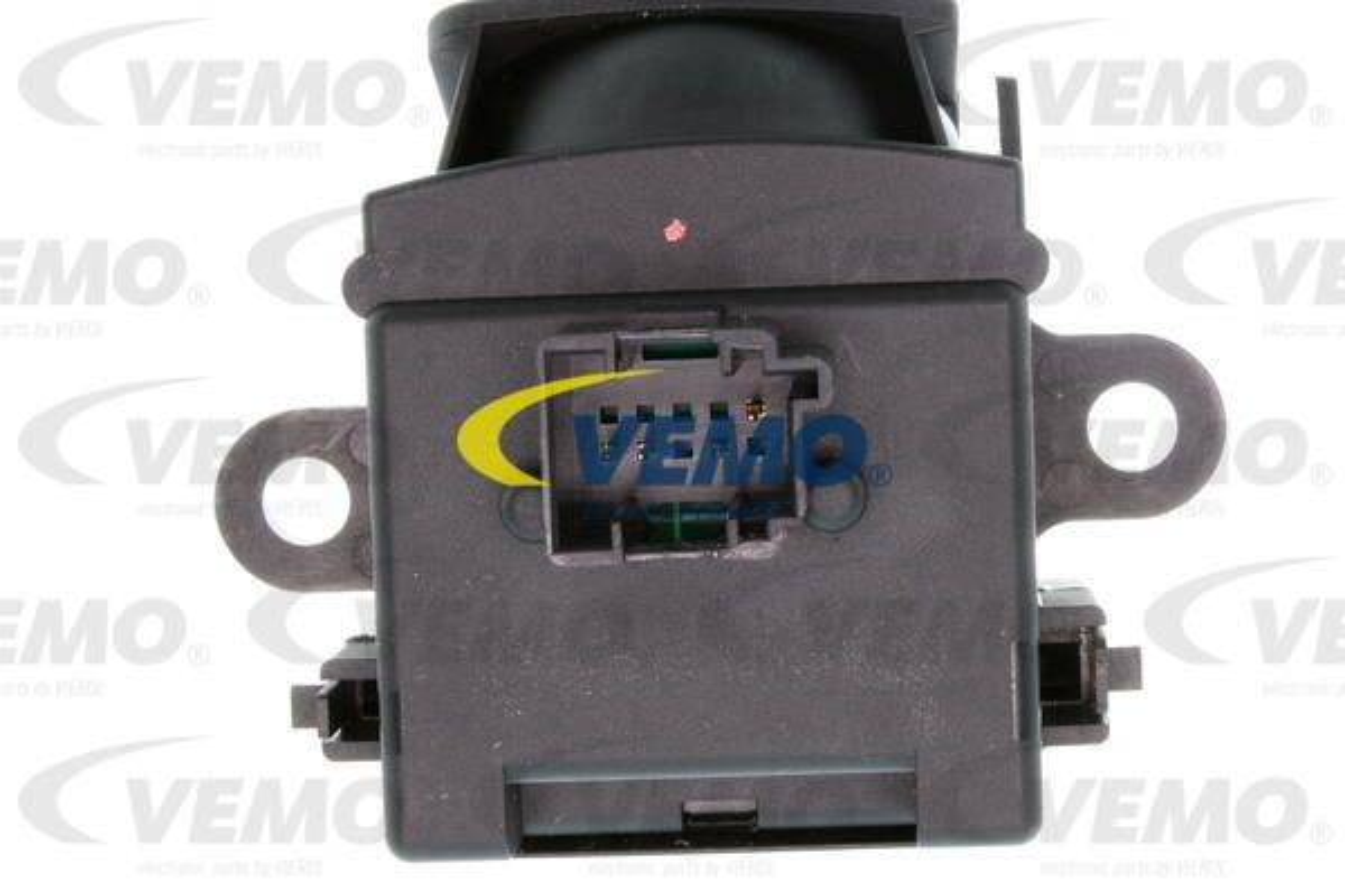 Control Stalk, indicators VEMO V20-80-1600 rating