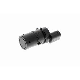 VEMO Sensor, Einparkhilfe V48-72-0014