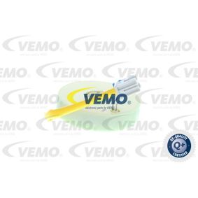 V24-72-0121 VEMO V24-72-0121 in Original Qualität