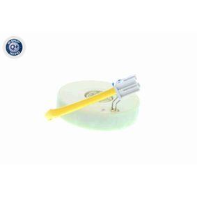 V24-72-0121 VEMO V24-72-0121 original quality