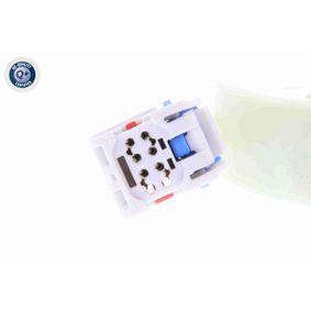 VEMO V24-72-0121 Bewertung