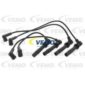 Ignition Cable Kit with OEM Number 036905409K