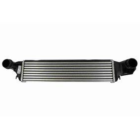 Ladeluftkühler V20-60-0012 3 Limousine (E46) 320d 2.0 Bj 2001