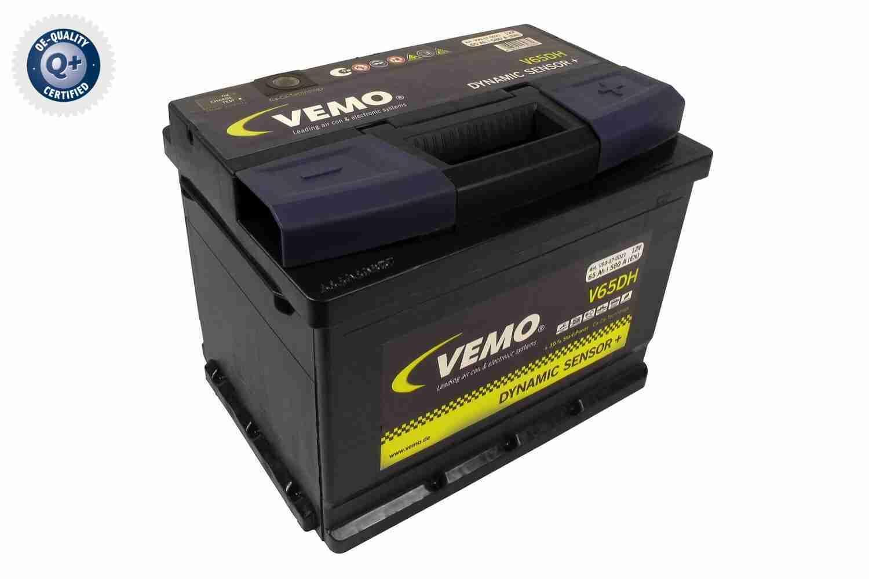 VEMO  V99-17-0021 Starterbatterie