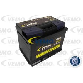 VEMO  V99-17-0021 Starterbatterie Polanordnung: 0