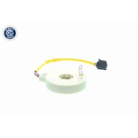 Steering Angle Sensor V24-72-0125 PUNTO (188) 1.2 16V 80 MY 2002