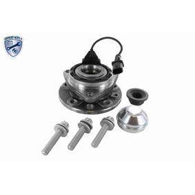 Radlagersatz Art. Nr. V40-0544 120,00€