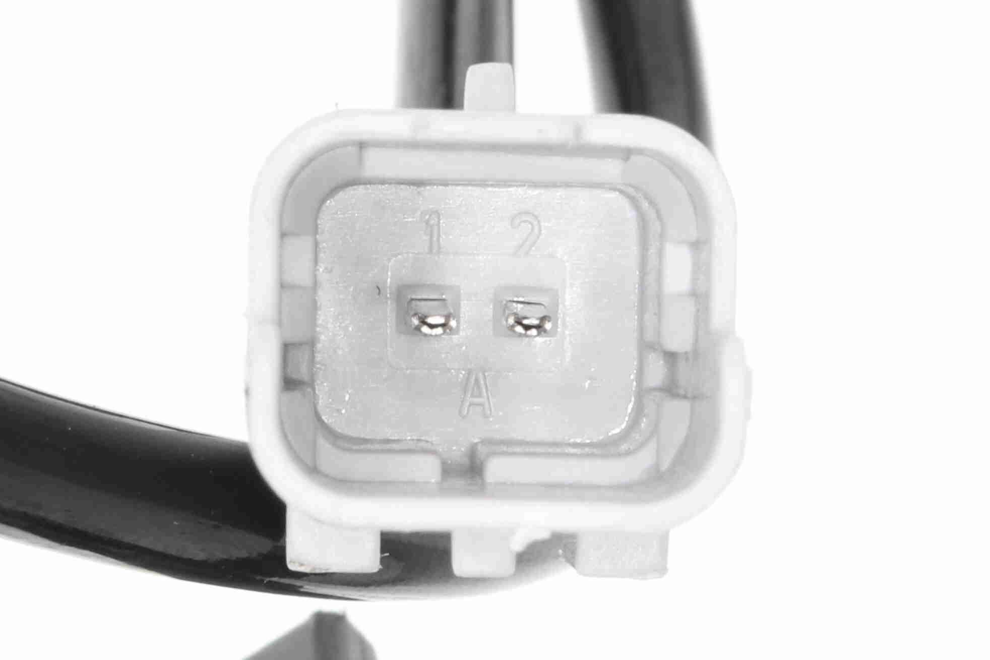ABS Drehzahlsensor VEMO V42-72-0049 Bewertung