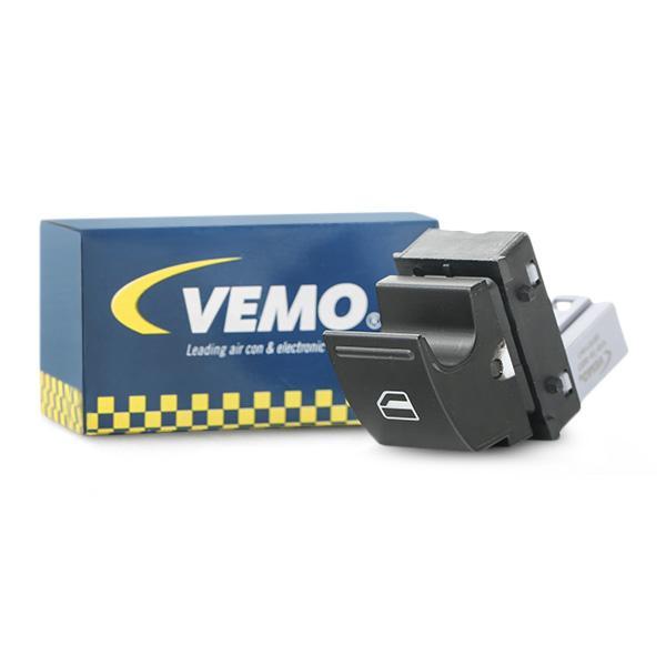 Interruptor Elevadores dos Vidros VEMO V10-73-0257 conhecimento especializado