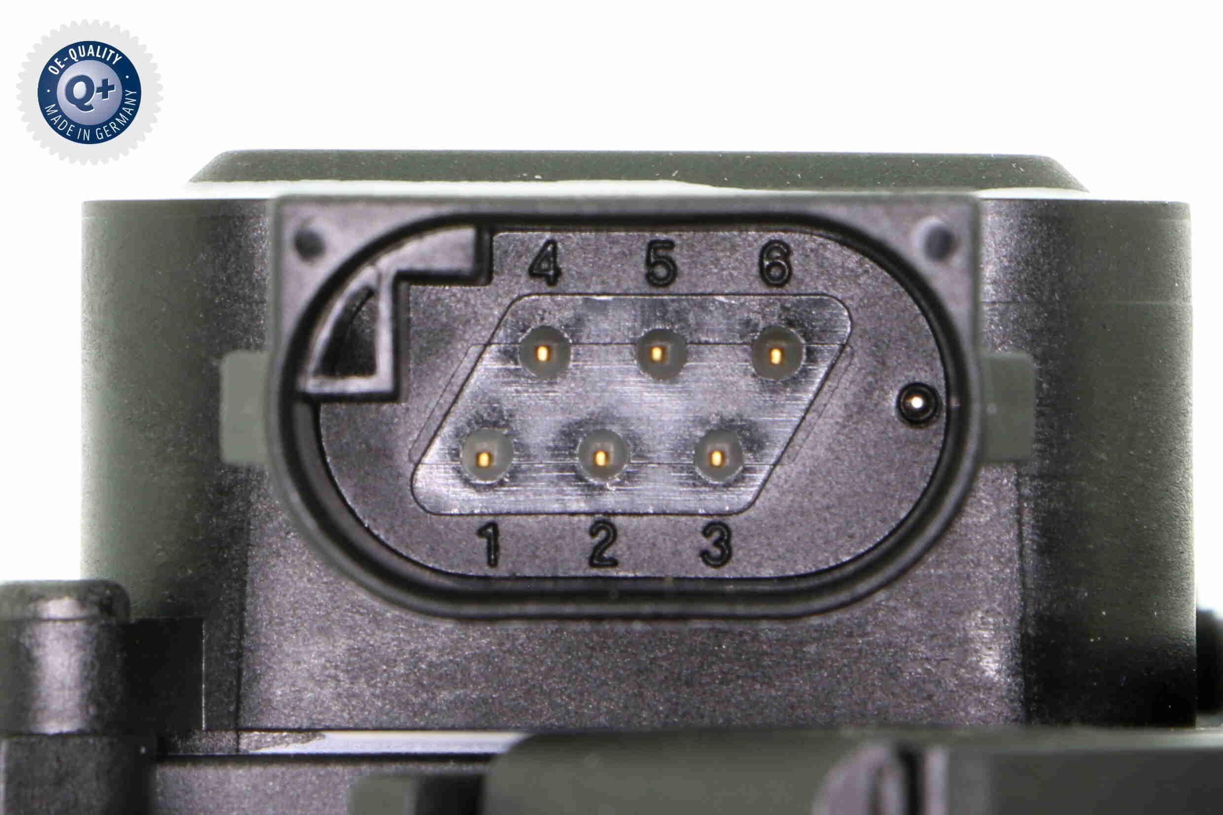 V10-73-0257 VEMO populares