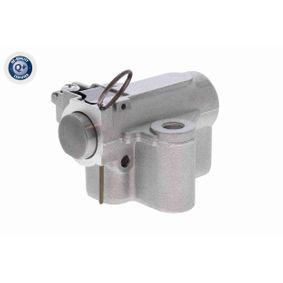 VAICO  V22-9548 Koppelstange