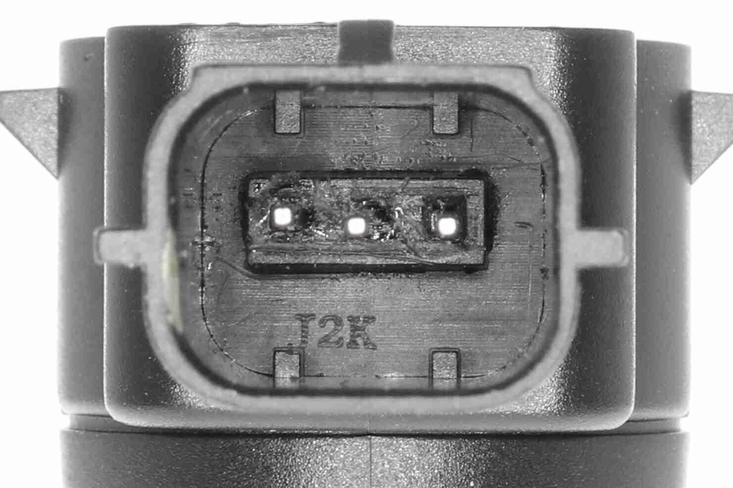 Rückfahrsensoren VEMO V40-72-0490 Bewertung