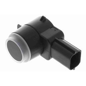 Sensor, Einparkhilfe Art. Nr. V40-72-0490 120,00€