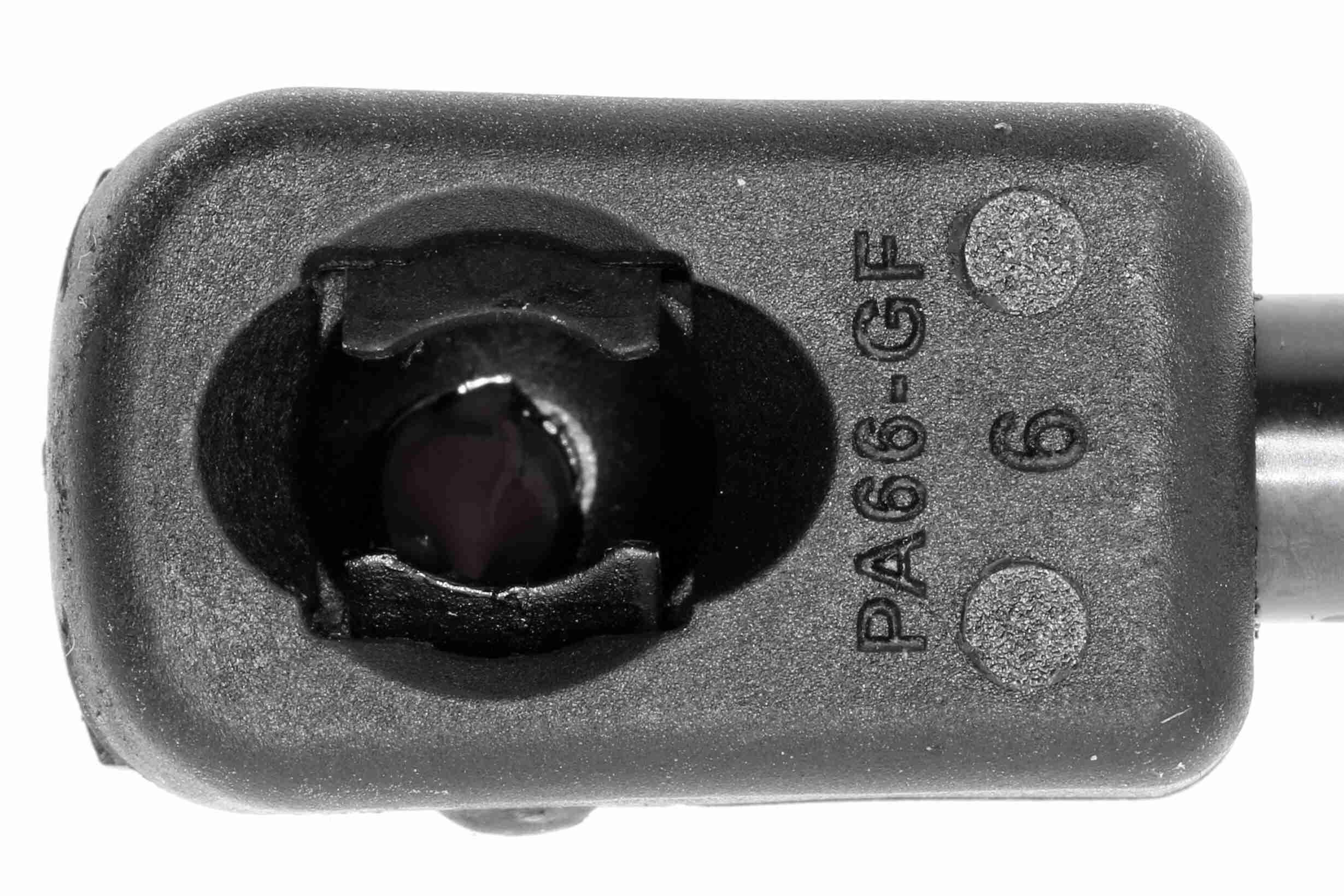 Gasfeder, Heckscheibe VAICO V22-0208 Bewertung