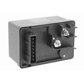 V22-71-0001 VEMO V22-71-0001 in Original Qualität