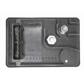 VEMO V22-71-0001 Bewertung