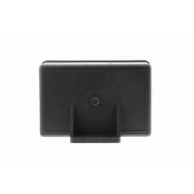 VEMO V22-71-0001 Erfahrung