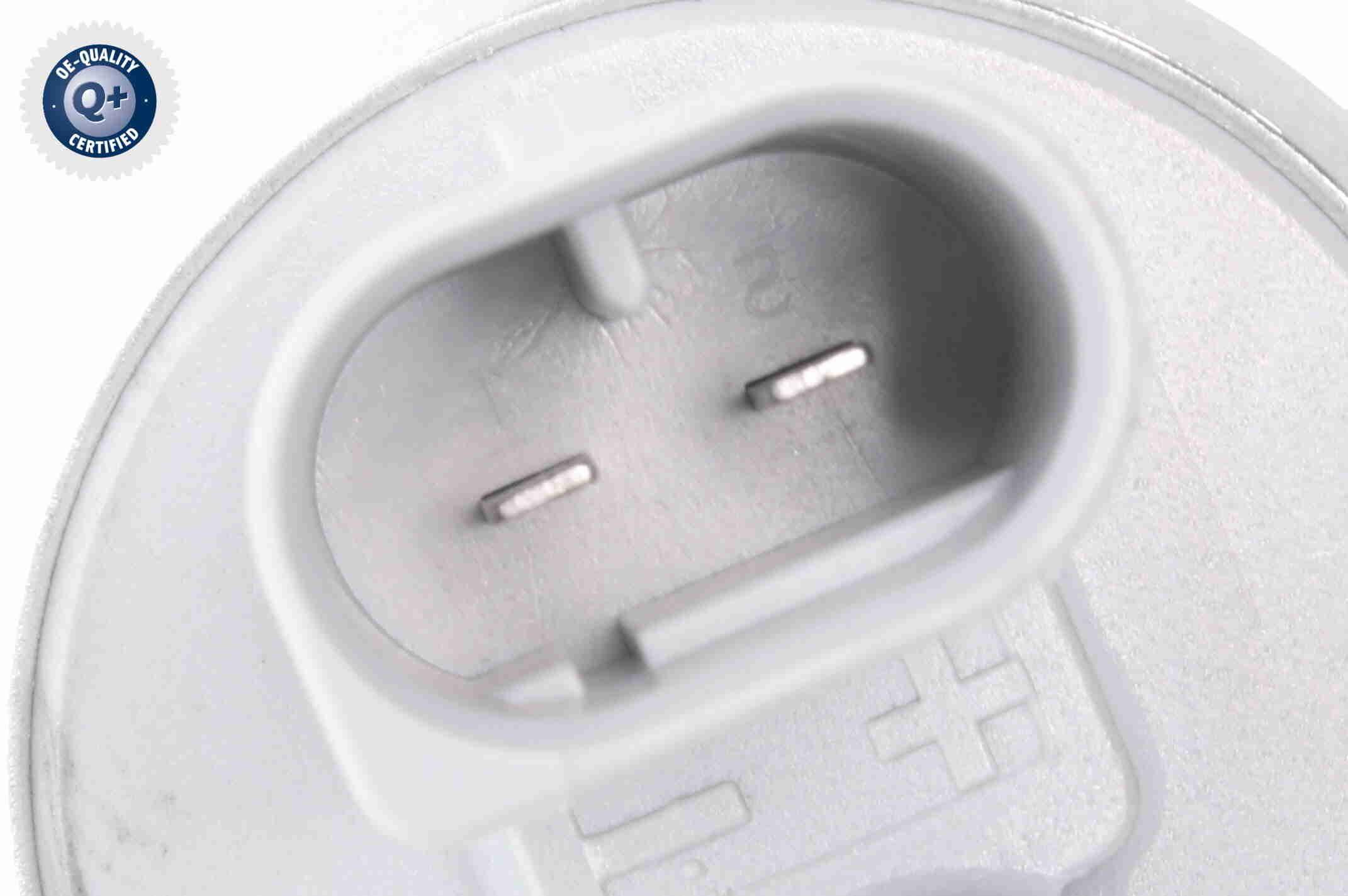 Fuel Pump VEMO V20-09-0436 rating