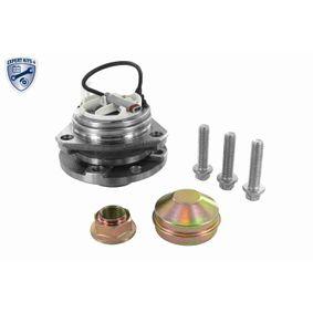 Radlagersatz Art. Nr. V40-0542 120,00€