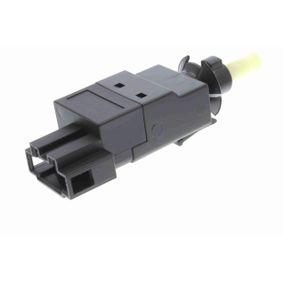 Bremslichtschalter Art. Nr. V30-73-0147 120,00€