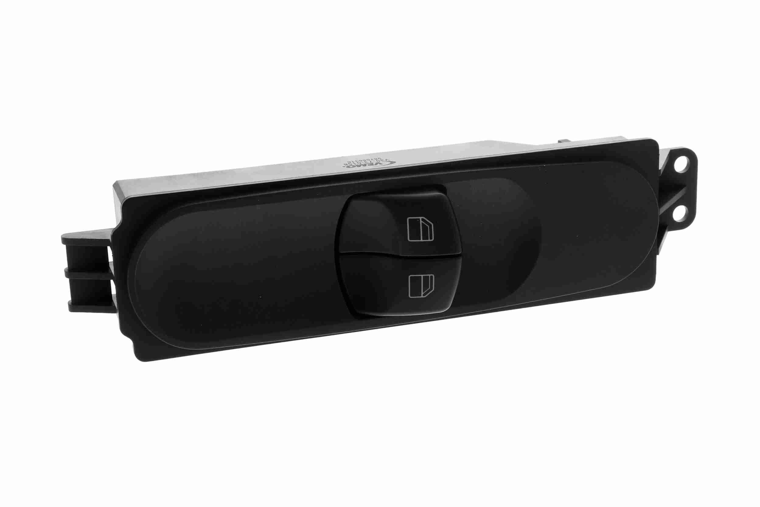 Zündspule VEMO V38-70-0010 Bewertung