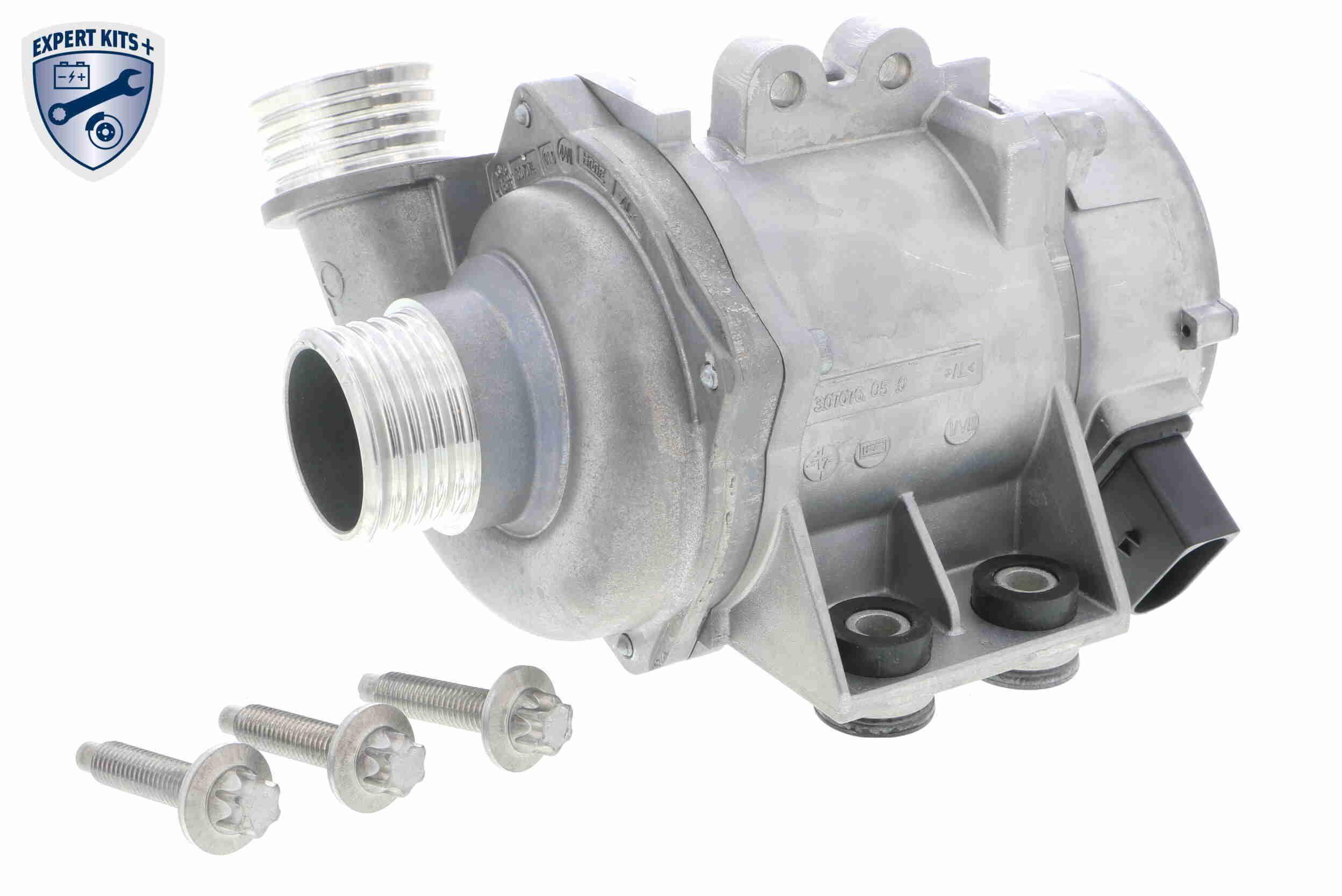 Kühlmittelpumpe V20-16-0001 VEMO V20-16-0001 in Original Qualität